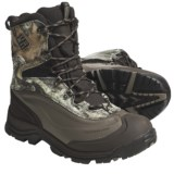 Columbia Sportswear Bugaboot Plus Boots - Waterproof, Camo (For Men)