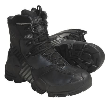 Columbia Sportswear Bugaboot Max Winter Boots - Waterproof (For Men)