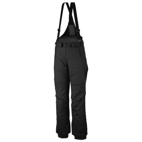 Columbia Sportswear Boiling Point II Omni-Heat® Snow Pants - Insulated (For Men)
