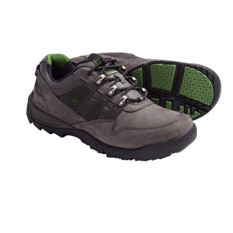 Rockport FA Sport Shoes - Leather (For Men)