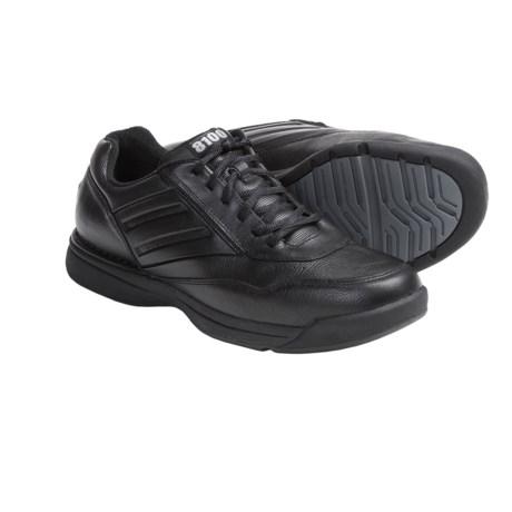 Rockport 8100 Pro Walkers Shoes - Leather (For Men)
