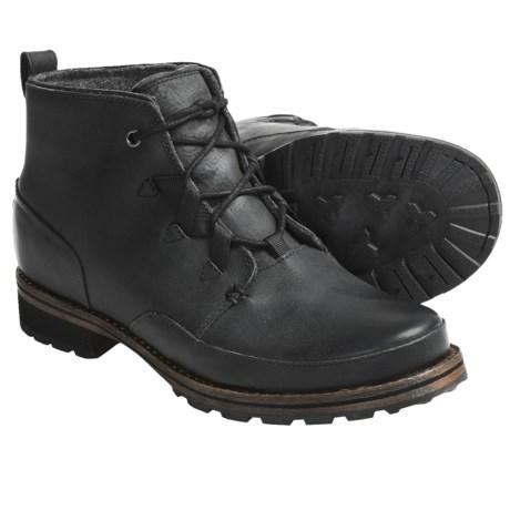 Columbia Sportswear Klikitat Boots - Leather (For Men)