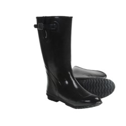 Muck Boot Company Sparrow Rain Boots - Waterproof (For Women)