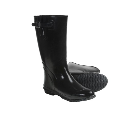 Muck Boot Company Sparrow Rain Boots - Waterproof (For Women)