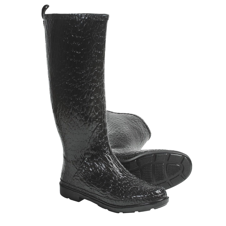 Muck Boots Portland Oregon - Boot Hto