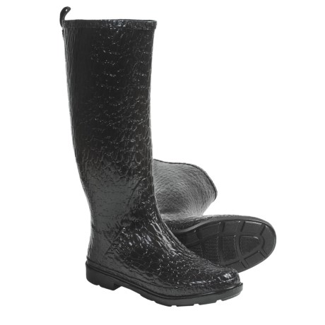 Muck Boot Company Croc Rain Boots - Waterproof (For Women)