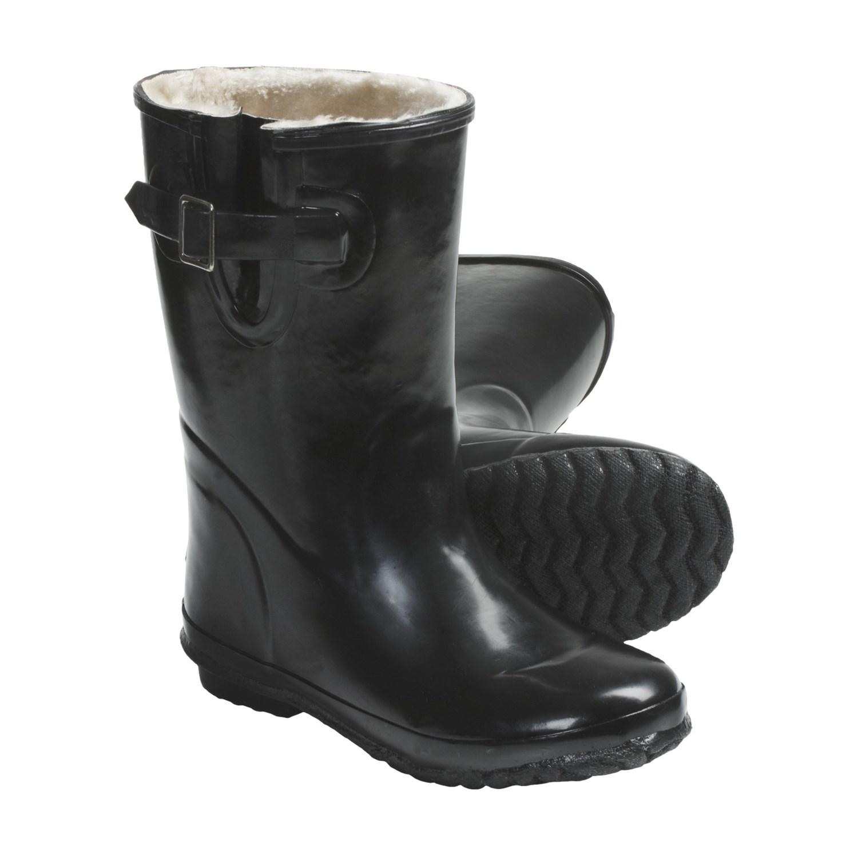 Muck Boots Portland Oregon Bsrjc Boots