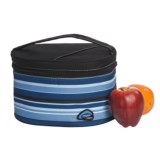 Thermos Raya Insulated Cooler - 6-Can