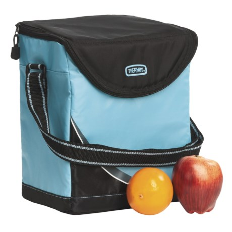 Thermos Essentials Insulated Cooler - 12-Can