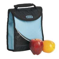 Thermos Essentials Insulated Lunch Sack