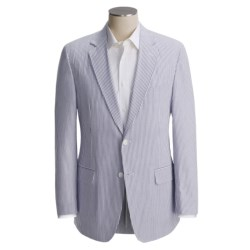 Haspel Seersucker Suit (For Men)