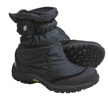 Lafuma Powder Winter Boots (For Women)