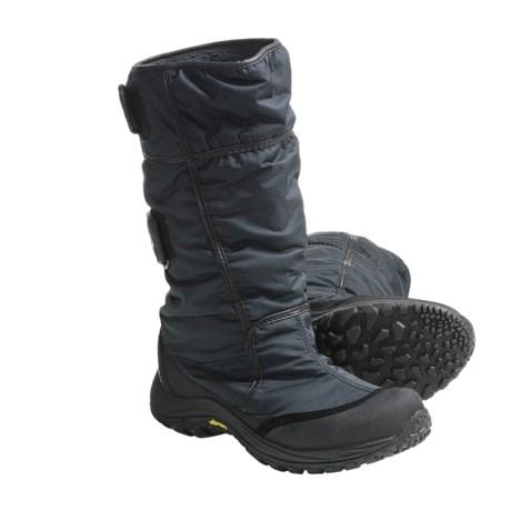 Lafuma Sledge Snow Boots (For Women)