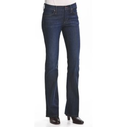 James Jeans Reboot Denim Jeans - Bootcut (For Women)