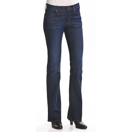 The best jeans ever - James Jeans Reboot Denim Jeans ...