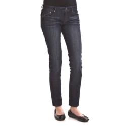 William Rast Kara Skinny Denim Jeans (For Women)