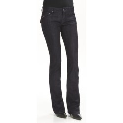 William Rast Tatum Denim Jeans - Bootcut (For Women)