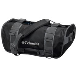 Columbia Sportswear Lode Hauler 67 Duffel Bag