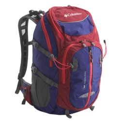 Columbia Sportswear Ridge Runner 40L Backpack