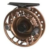 Ross Reels Vexsis #1.5 Fly Fishing Reel - 3-5wt