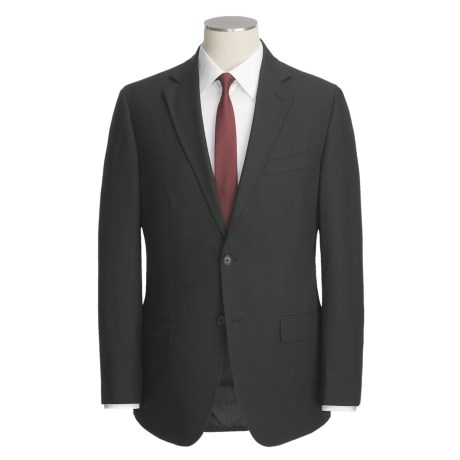 Holbrook World Traveler Suit (For Men)