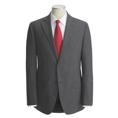 Holbrook World Traveler Suit (For Men)