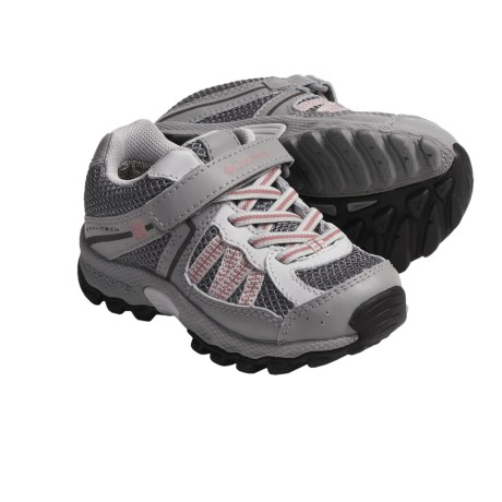 Columbia Sportswear Switchback 2 Shoes (For Kids)