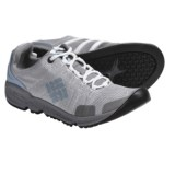 Columbia Sportswear Descender Multi-Sport Trail Shoes (For Women)