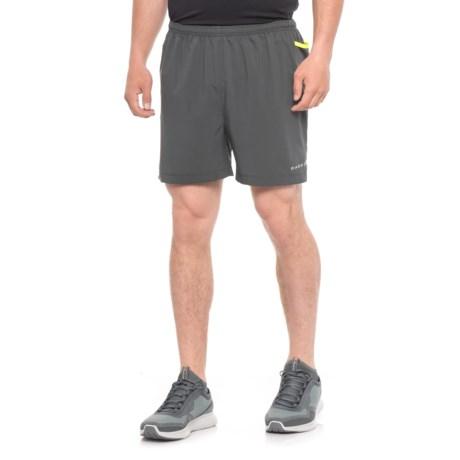 Dare 2b Intersperse Running Shorts - Built-In Lining Shorts (For Men)