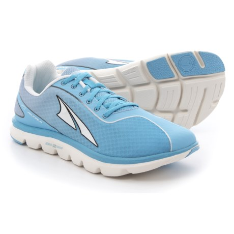 Altra One 2.5 Running Shoes (For Women)