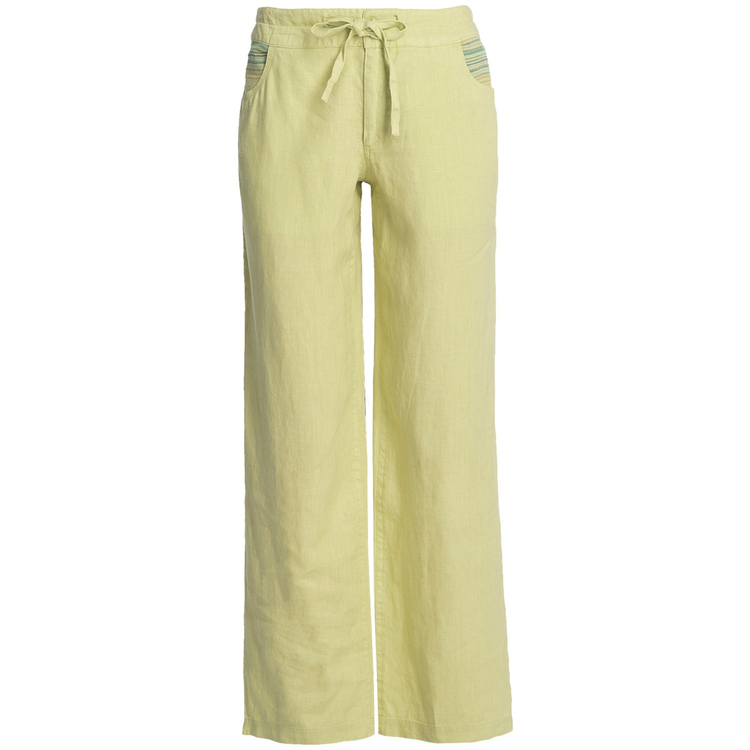 Beautiful Linen Pants Womens With Simple Inspiration In Ireland U2013 Playzoa.com