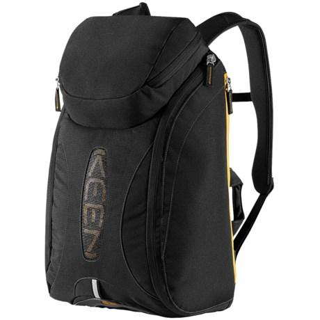 Keen Weidler Backpack