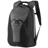 Keen Airport Way Backpack