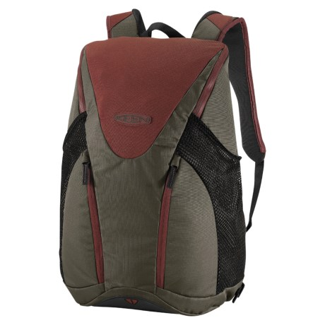 Keen Concordia Backpack