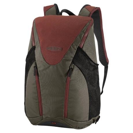 Keen Concordia Backpack