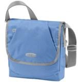 Keen Brooklyn II Travel Bag (For Women)