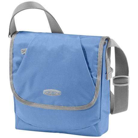 Keen Brooklyn II Travel Bag (For Women)