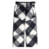 Columbia Sportswear Crushed Out Snow Pants - Insulated (For Little Girls)