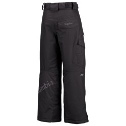 Columbia Sportswear Columbia Bugaboo Snow Pants - Insulated (For Boys)