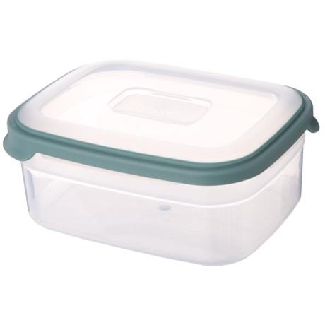 Joseph Joseph Nesting Storage Container - 63 oz., BPA-Free