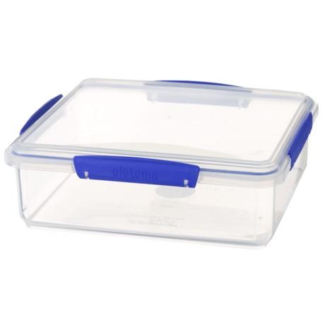 "Sistema Klip It Bakery Box - 9x10"""