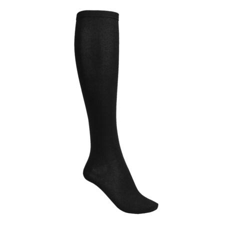 Columbia Sportswear Knee-High Socks - Micromodal® (For Women)