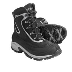 Columbia Sportswear Whitefield Winter Boots - Waterproof (For Women)