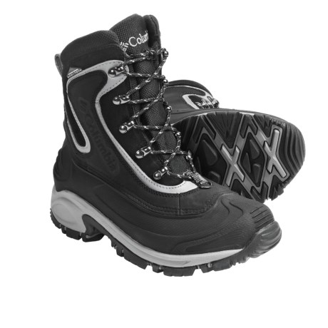 Columbia Sportswear Whitefield Winter Boots - Waterproof (For Women)