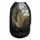 Browning Camouflage Collection Cellphone Case