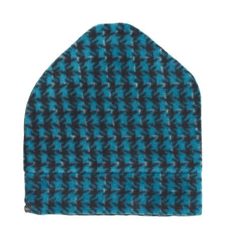 Columbia Sportswear Arctic Amour Printed Beanie Hat - Fleece (For Women)