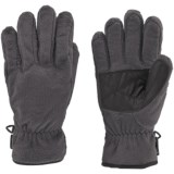 Columbia Sportswear Pearl Plush Gloves - Fleece (For Women)