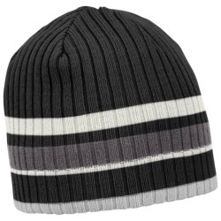 Columbia Sportswear Hampton Trail II Beanie Hat (For Kids)