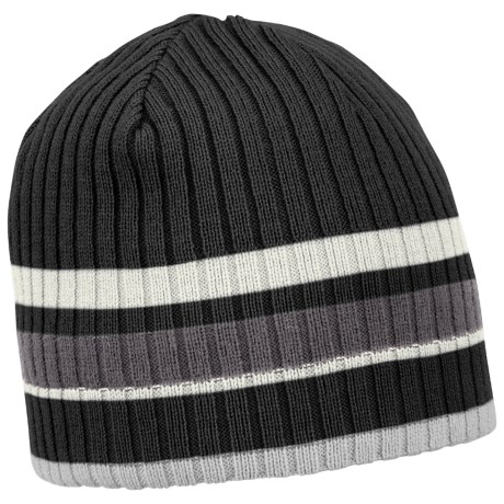 Columbia Sportswear Hampton Trail II Beanie Hat (For Kids)