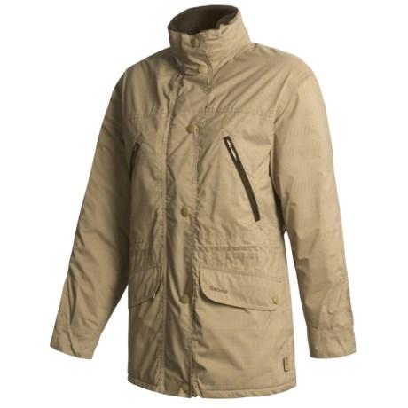 Barbour Coldstream Jacket - Waterproof (For Women)
